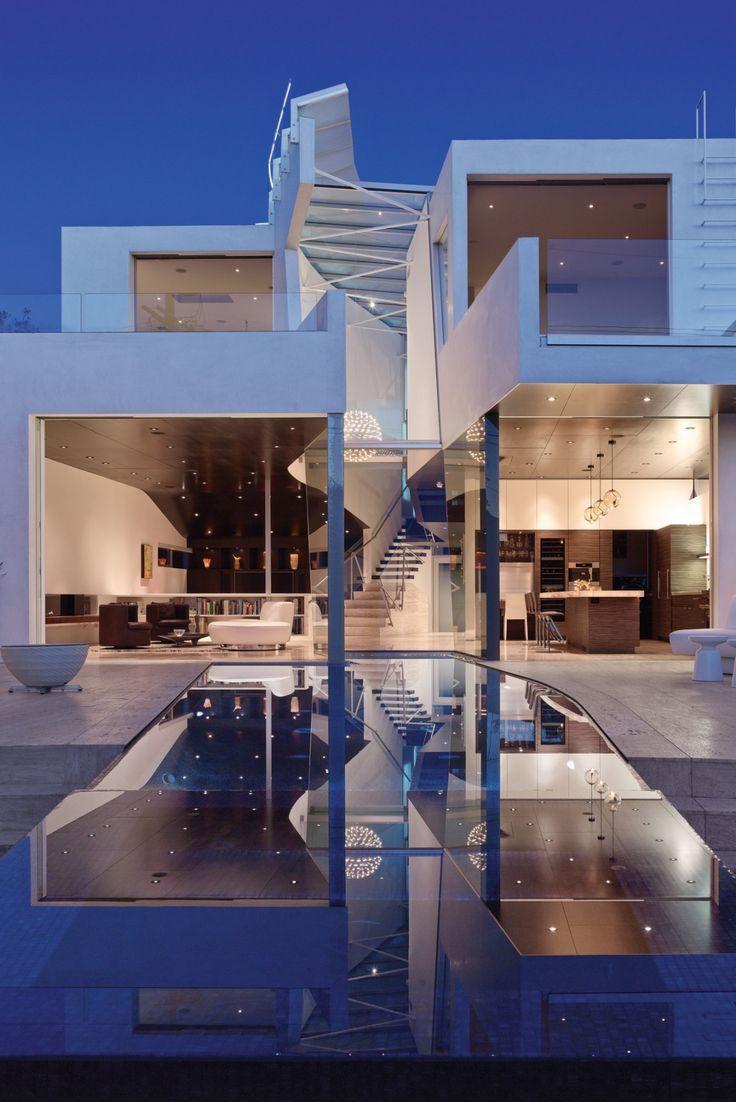 Zimmer im griechischen stil modern home  zimmer haus   pinterest  moderne häuser