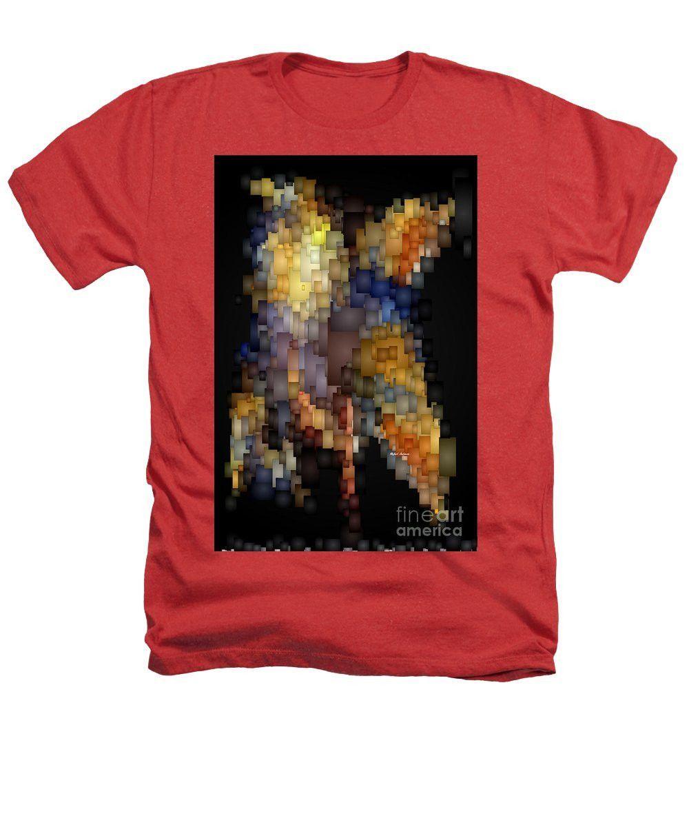 Heathers T-Shirt - Illumination