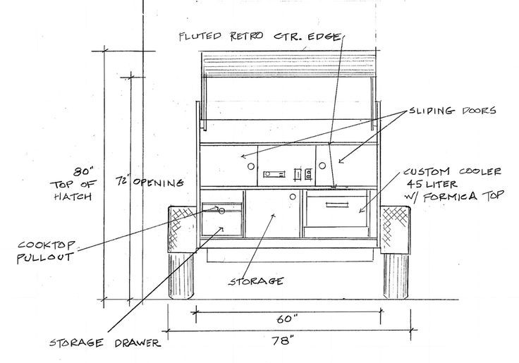 Tiny House Trailers or Tiny Travel Trailers have become very popular and Timberleaf Trailers has created a perfect custom teardrop trailer for the demand.  sc 1 st  Pinterest : teardrop camper wiring diagram - yogabreezes.com