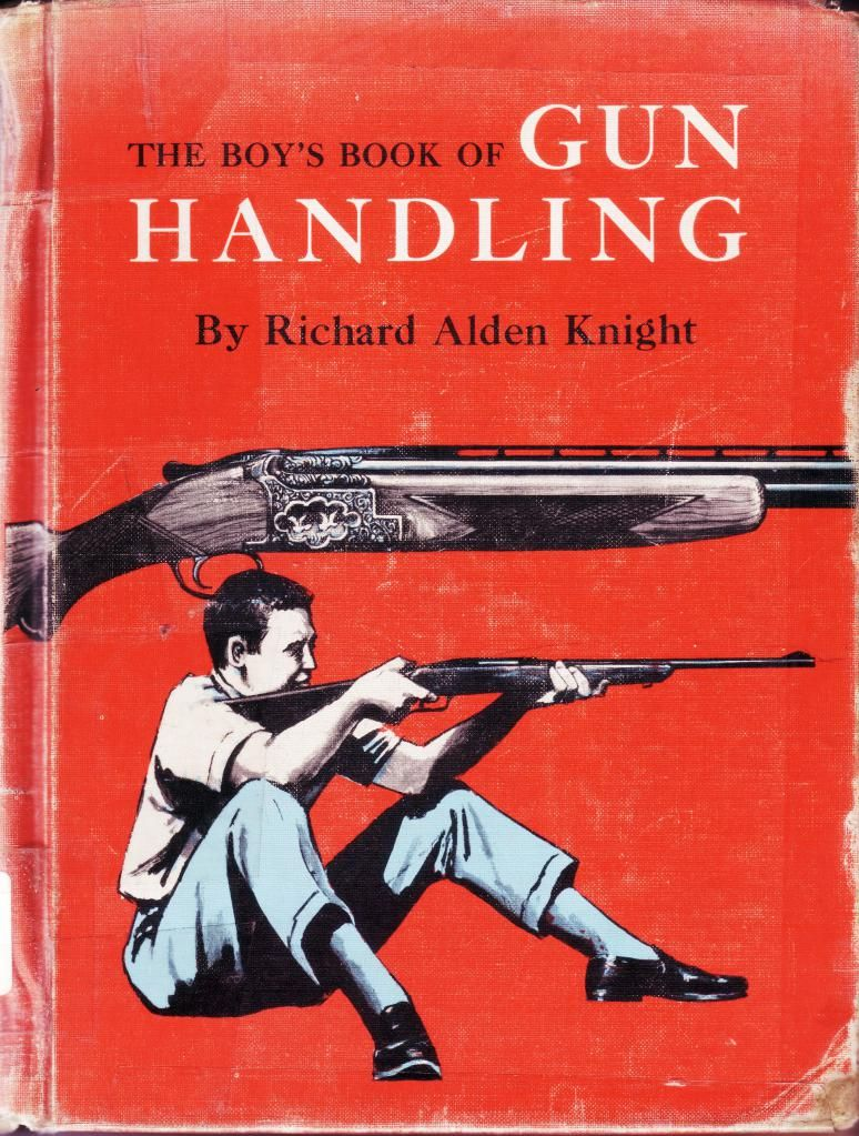 Pin by Awful Library Books on Out Gunned! Books for boys