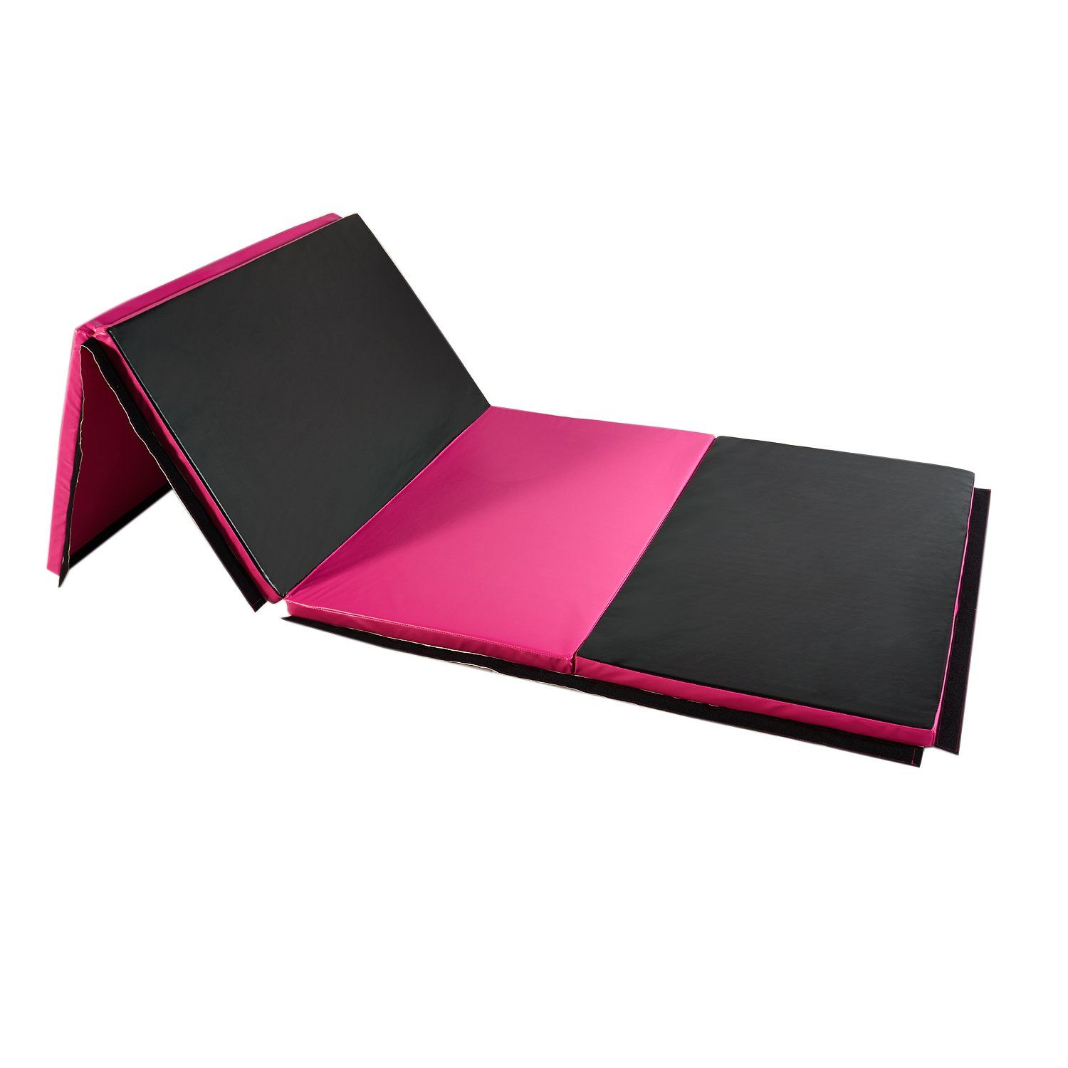 important gymnasticslab gym used but for reviews mat about simple sale cheap facts mats gymnastics