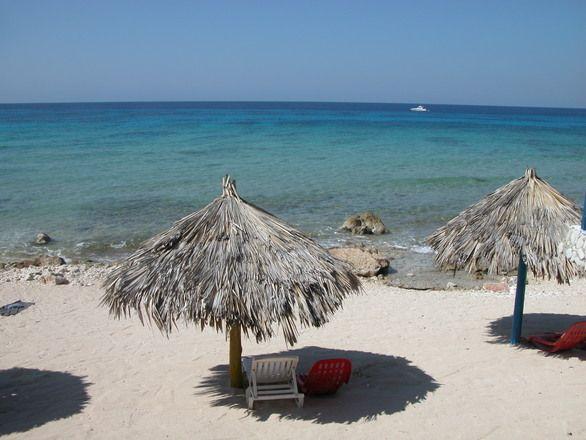 Cuba Beaches Photo Files 1361913 Freeimages Com Cuba Beaches Cuba Hotels Beach