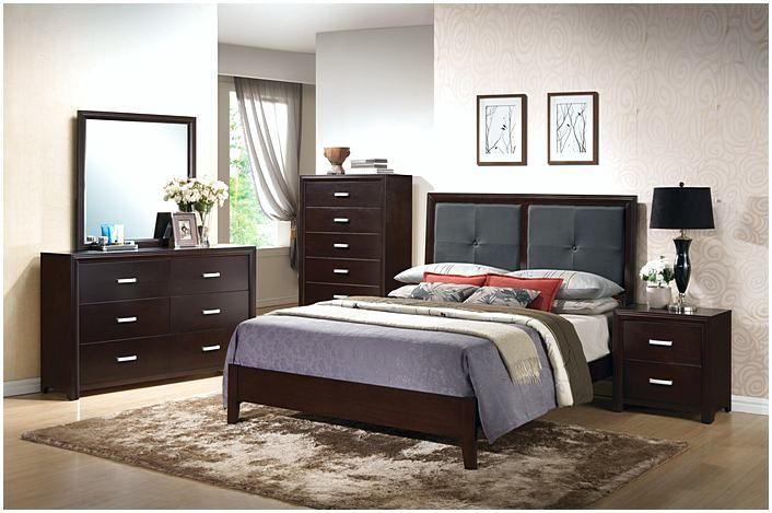 coaster furniture bedroom sets bedroom Pinterest Coasters
