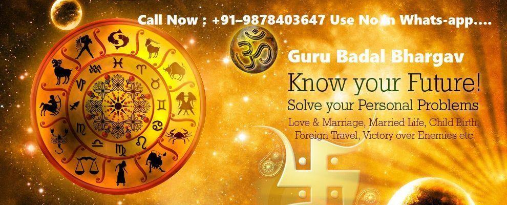 World Famous Astrologer,Tarot Card Reader,Celebrity
