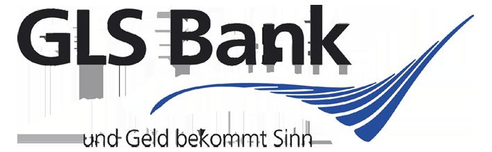 Oko Soziale Bank Mehrfach Bank Des Jahres Bei N Tv Keine Finanzmarktspekulationen Ethische Standards Volle Transparenz Gls Bank Sozial Ethisch Finanzen