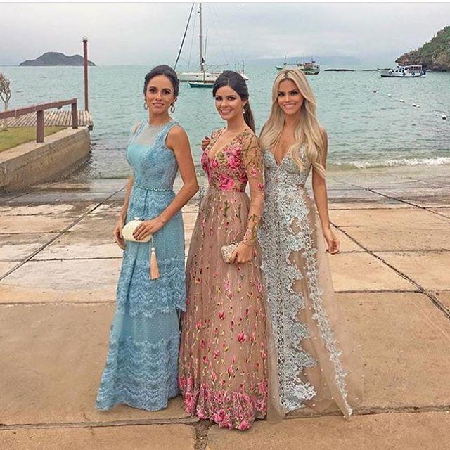 Resultado De Imagem Para Vestido Casamento A Tarde Prom Dresses Formal Evening