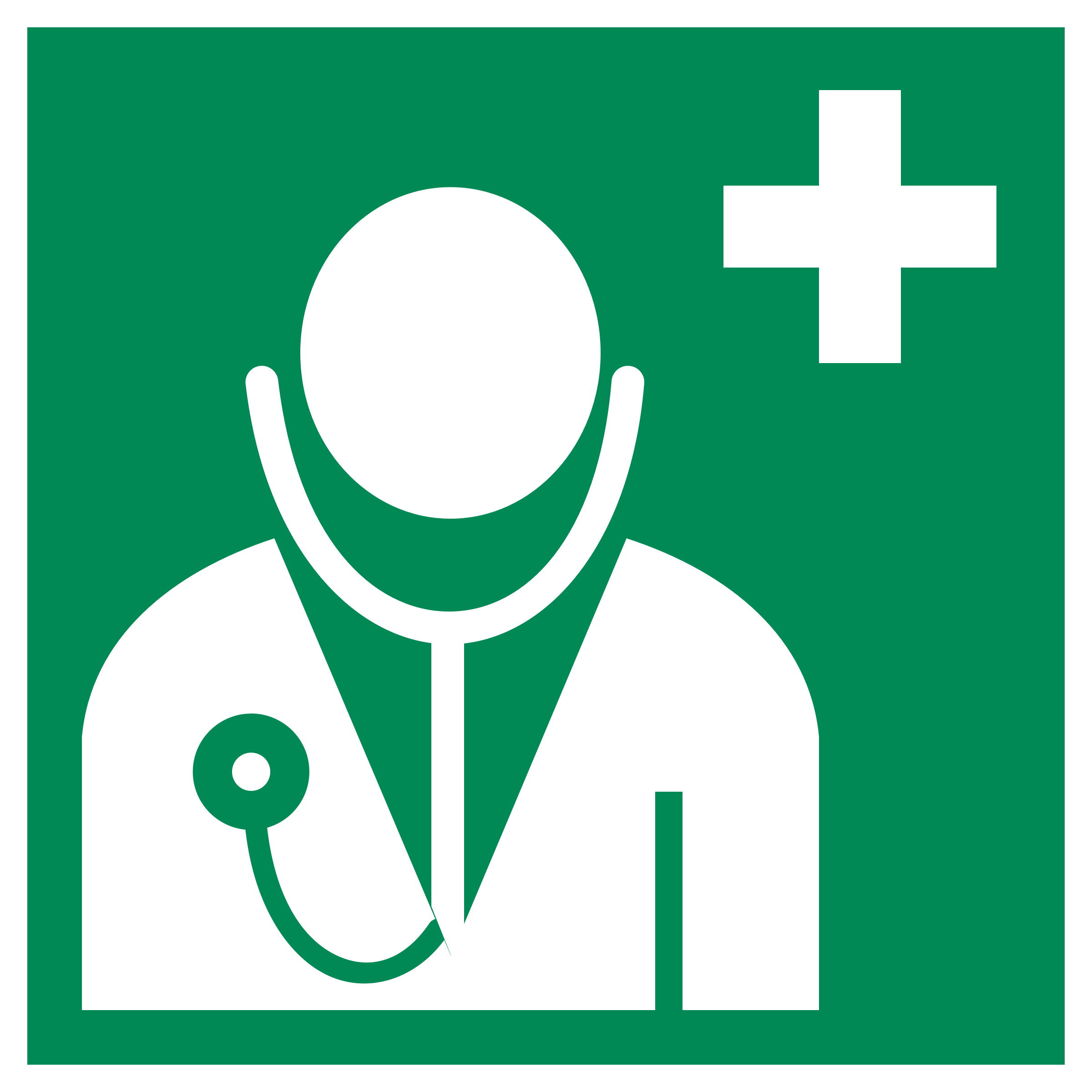 Doctor Symbol by j4p4n Vector drawing, Congrats, Symbols