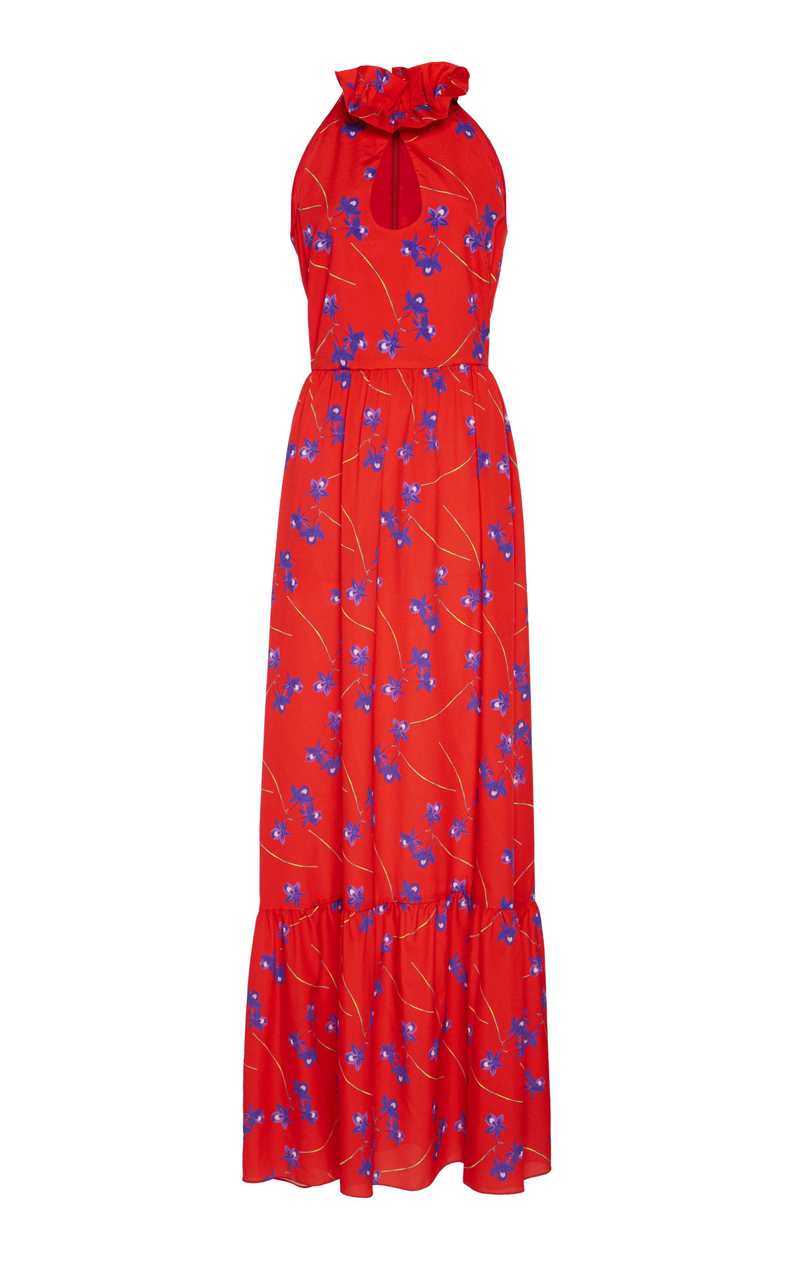 Click product to zoom long dresses pinterest collar dress