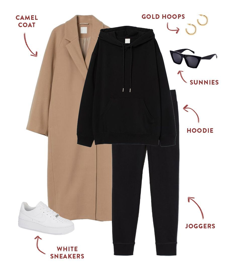 The Outfits Our Editors Are Most Excited to Wear for Fall