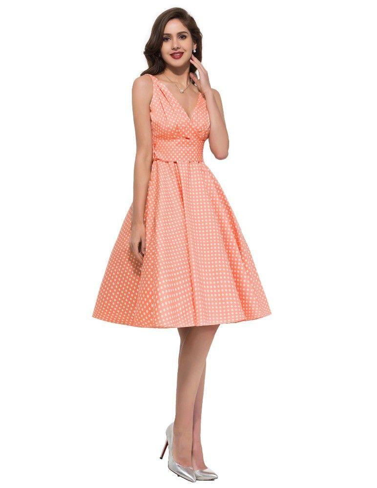 Vintage kleider online shop