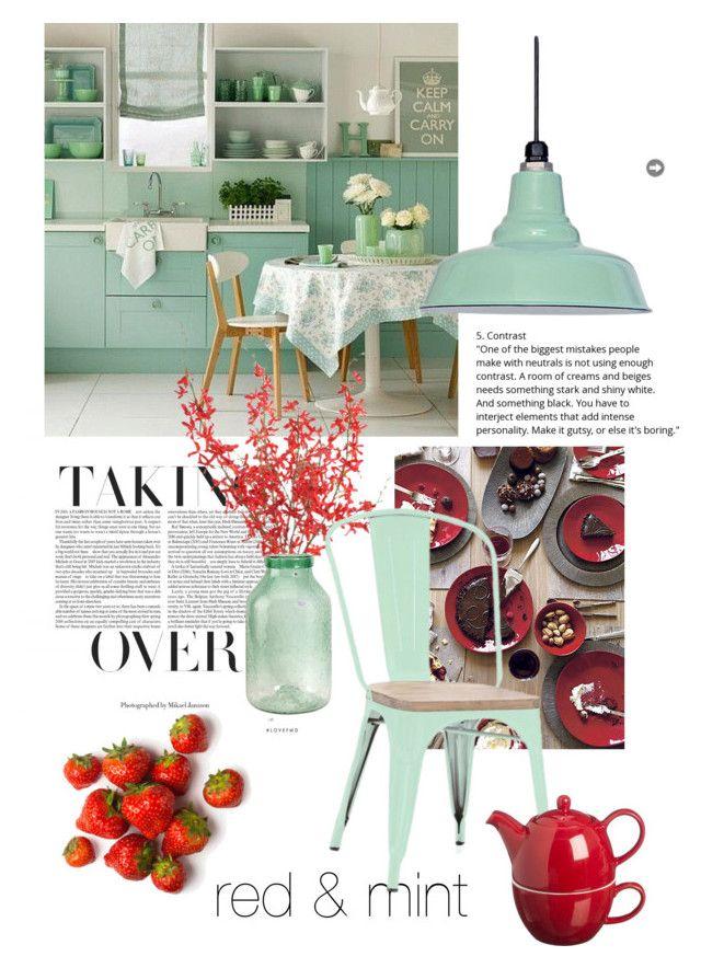 Best Red Mint Kitchen Kitchen Design Open Mint Kitchen 640 x 480