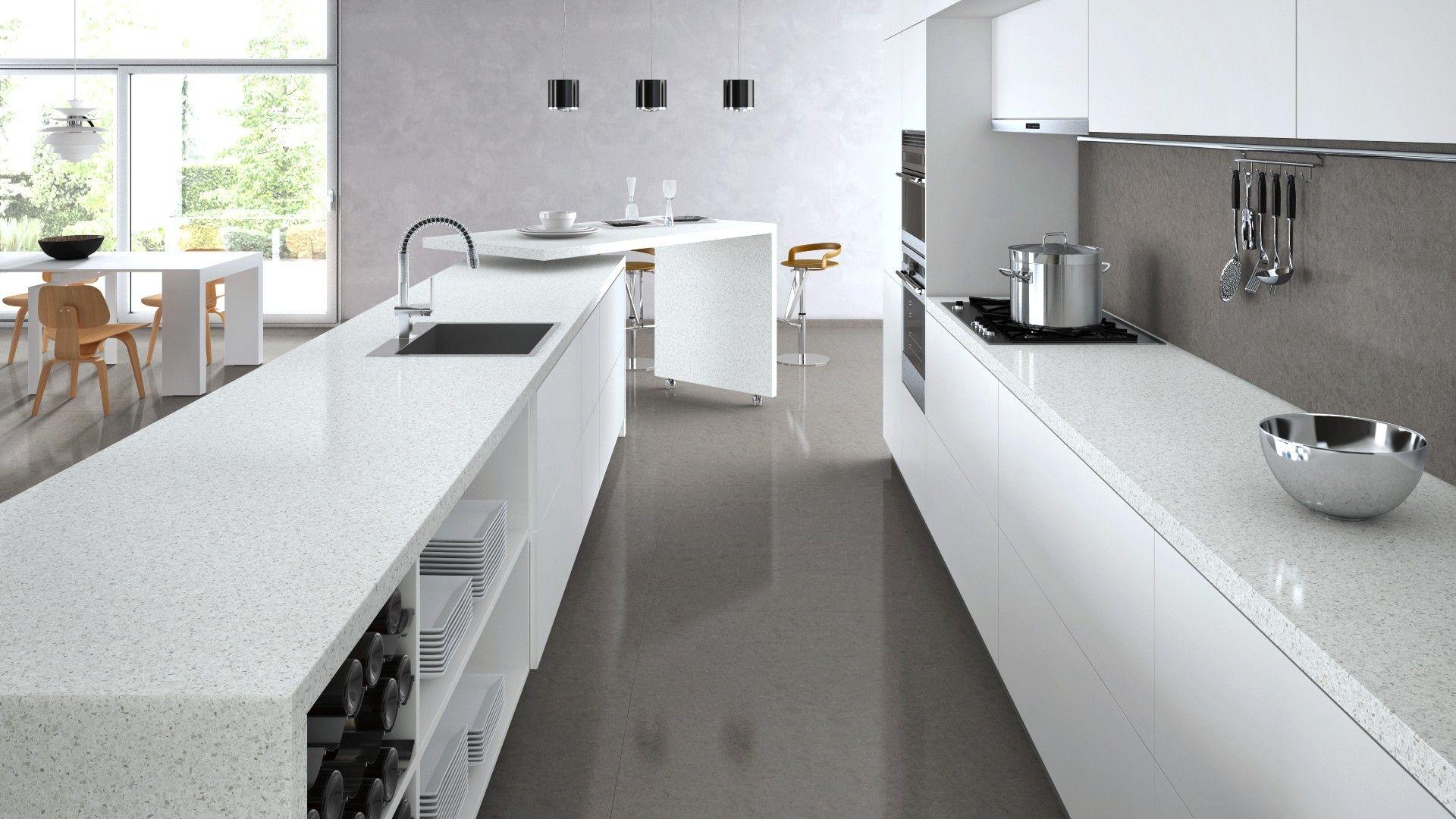 Tolle Küchenschublade Griffe Brisbane Galerie - Ideen Für Die Küche ...