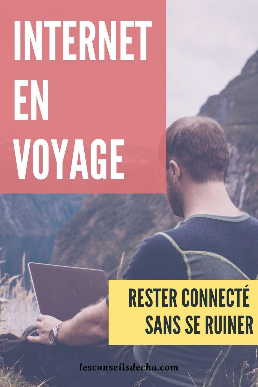 Epingle Sur Team Voyage