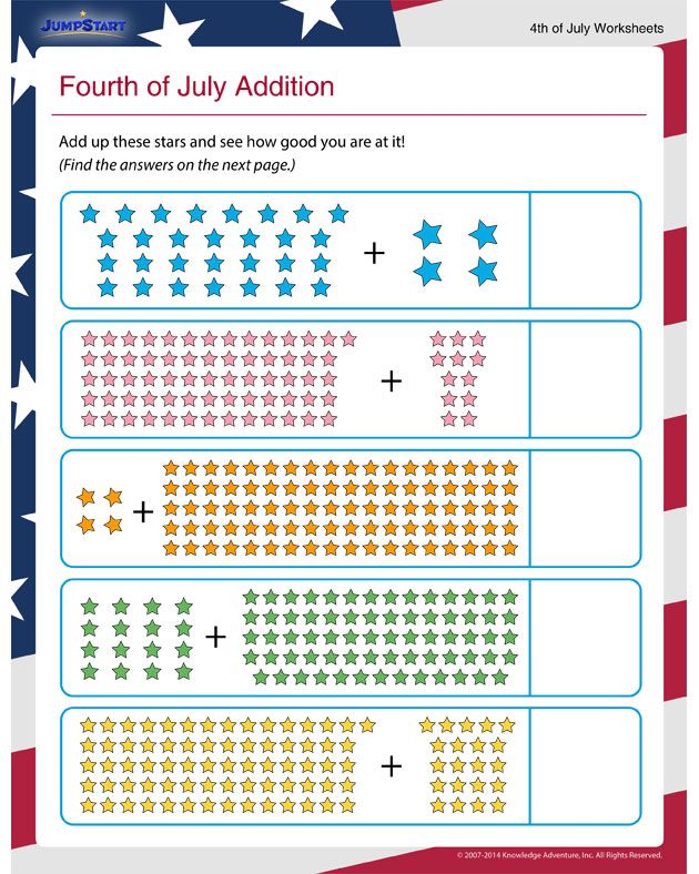 math worksheets for preschool  zahlen vorschule kinder