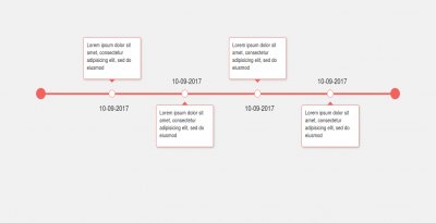 Example of horizontal timeline design using htmlcss and bootstrap example of horizontal timeline design using htmlcss and bootstrap link https malvernweather
