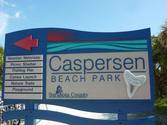 Casn Beach Venice See 775 Reviews Articles And 169 Photos Of Ranked No 1 On Tripadvisor Among 41 Attractions In