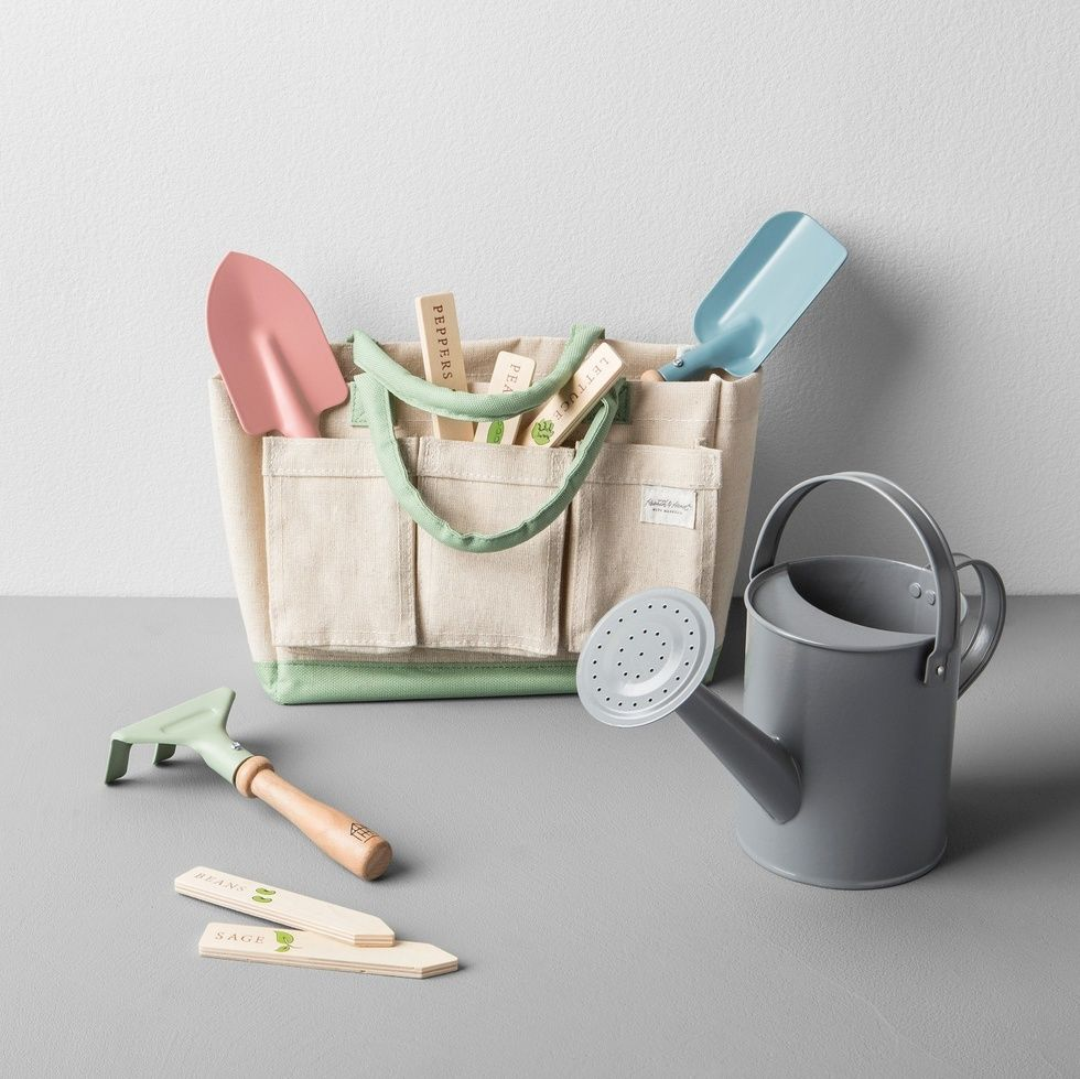 Chip + Joanna Gaines just added 150 new items to their Target line ...