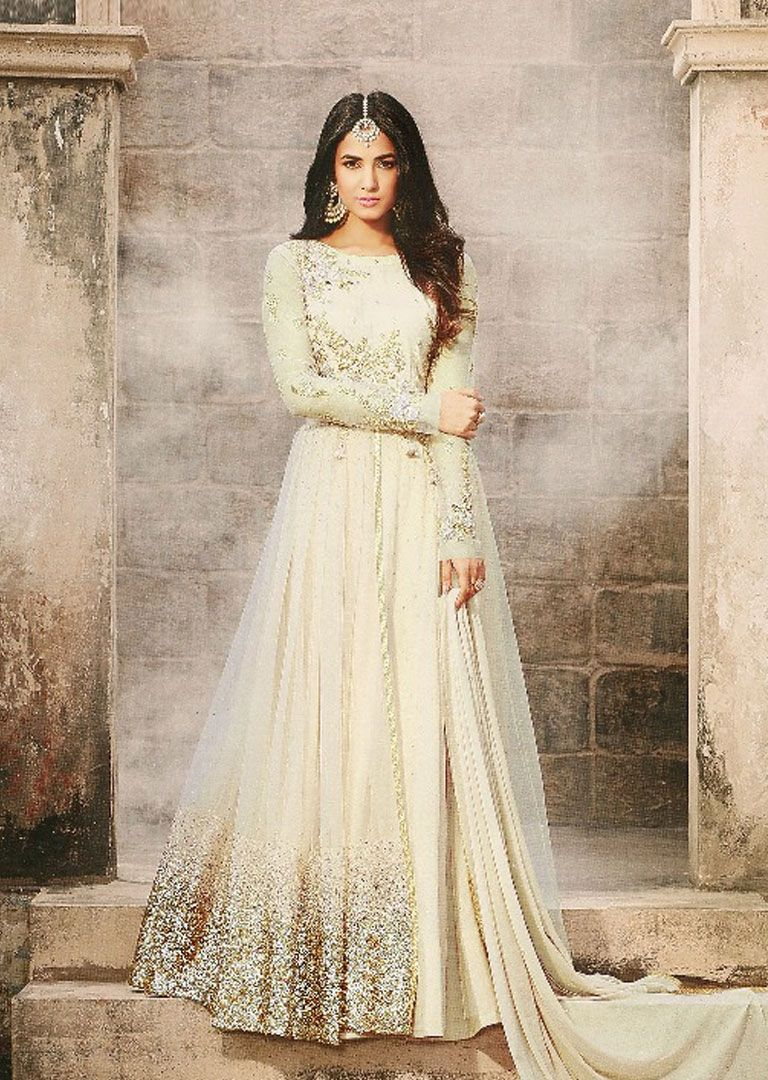 c8f7fa33bf Buy MAN5203 Memsaab Zuaan BEST SELLER, Latest Asian, Pakistani and Indian  Fashion