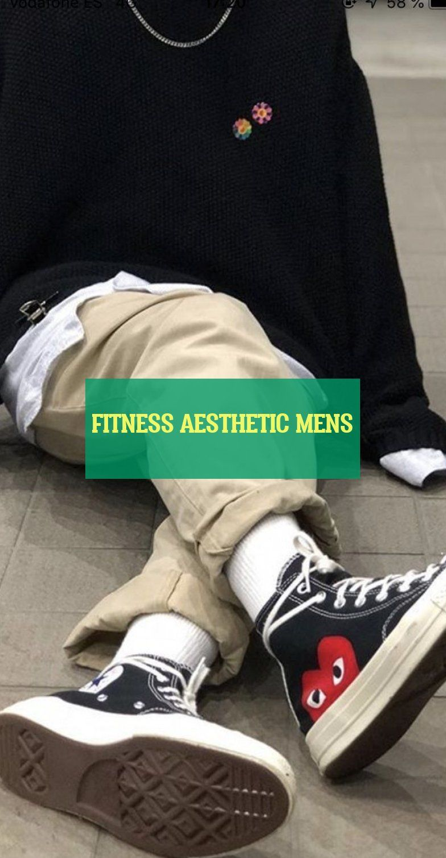 Fitness aesthetic Mens #Fitness #aesthetic #Mens