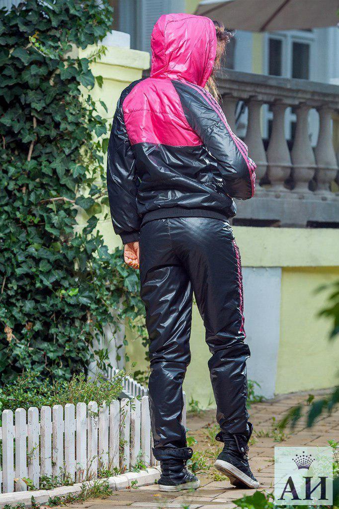 156325e8 Shiny Adidas - Women - Shiny Sports | Куртки | Куртка, Спортивные ...