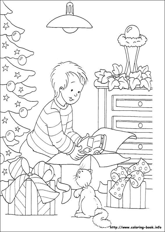 Pin By Deborah Kephart On Coloring Christmas Winter Coloring Pages Christmas Coloring Sheets Coloring Pictures
