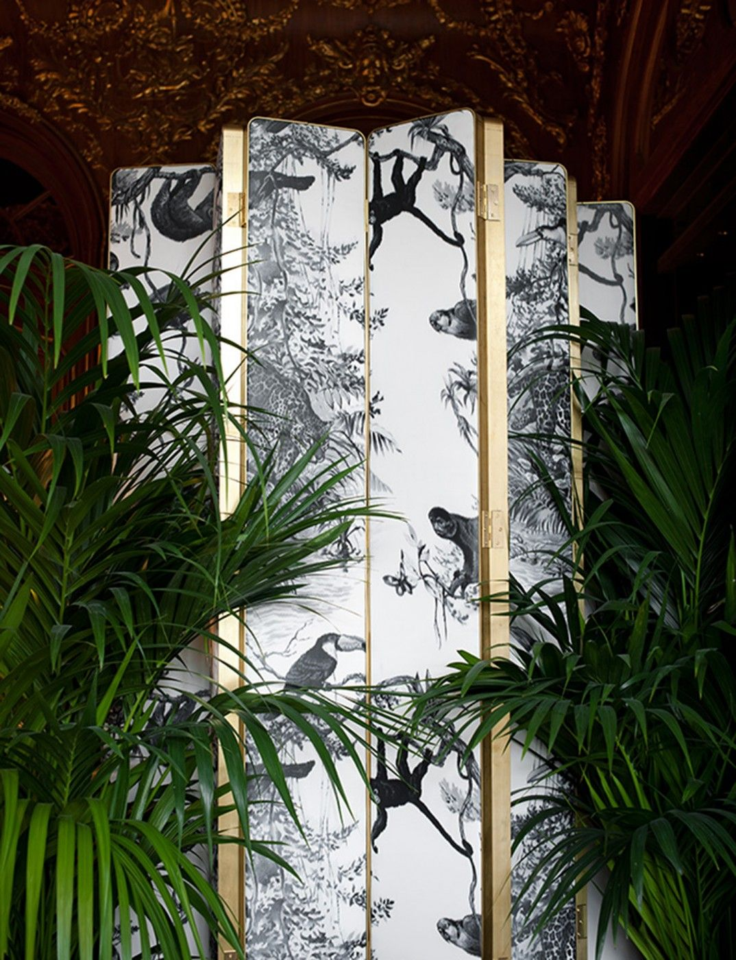 Ad interieurs dimorestudio decoration pinterest interiors