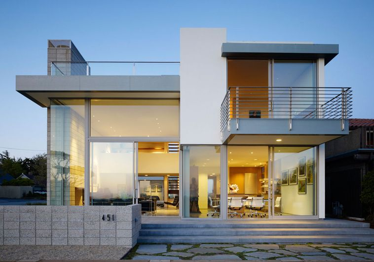 International Style Google Search Best Modern House Design Contemporary House Design Small Modern House Plans