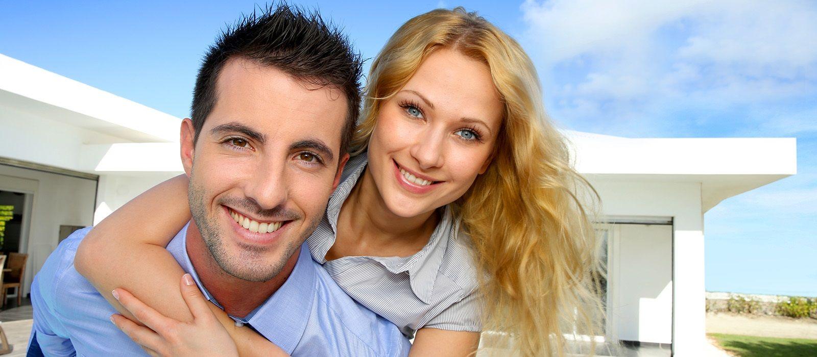 Idea by Online Sugar Daddy Dating Site on sugardaddymeet