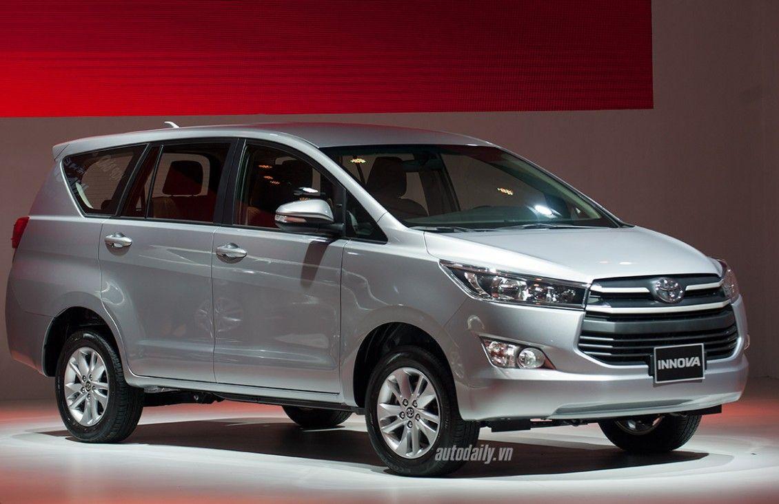 Dù phân khúc xe bán tải tại thị phần Việt đang ngày càng đông đúc với sự xuất hiện của hàng loạt chiếc xe, tuy nhiên, 4 cái tên bao gồm xe Hilux 2017, Nissan Navara, Mazda BT-50 và đặc biệt là Xe Ford Ranger 2017 vẫn đang chứng minh được giá trị và vị …
