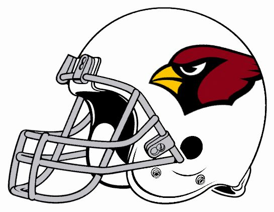 28 Arizona Cardinals Coloring Page in 2020 | Raiders ...