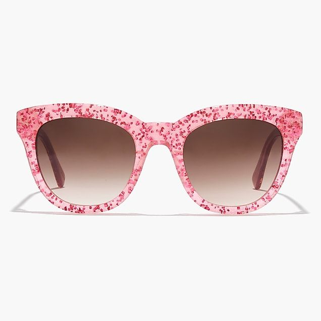 62c891ab4a0 women s cabana oversized sunglasses - women s eyewear