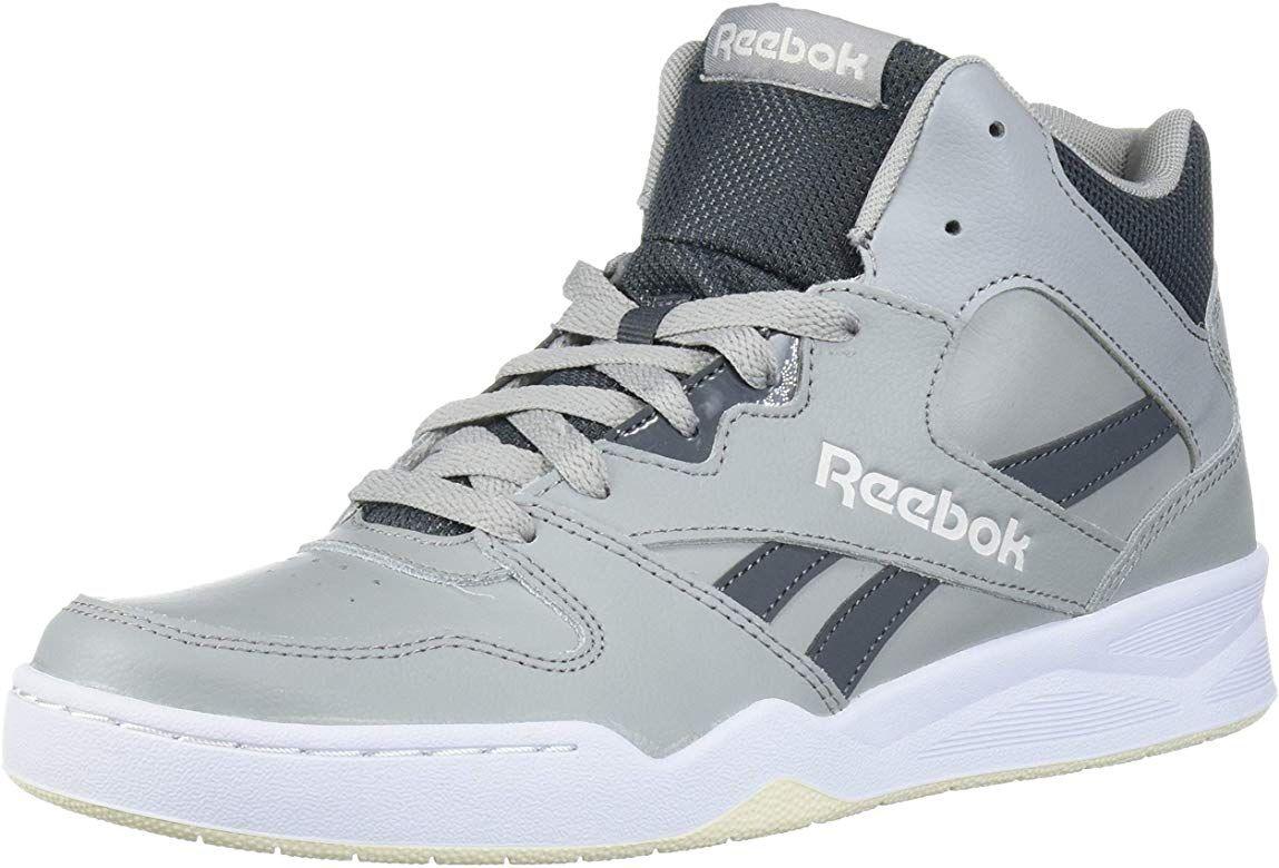 Reebok Royal BB4500 HI2 Men/'s Basketball