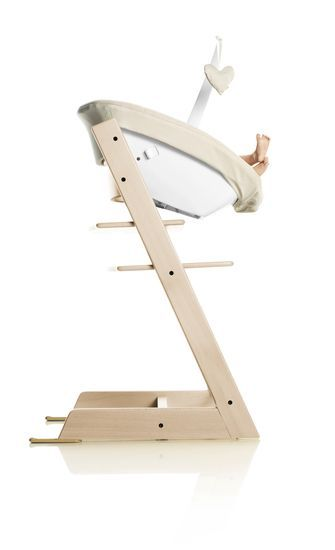 Tripp Trapp Chair Natural  Caine  Tripp trapp chair
