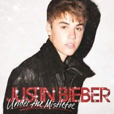 Free Justin Bieber All I Want Is You Mp3 Download On Http Www Icravefreebies Com Justin Bieber Mistletoe Justin Bieber Christmas Justin Bieber Albums