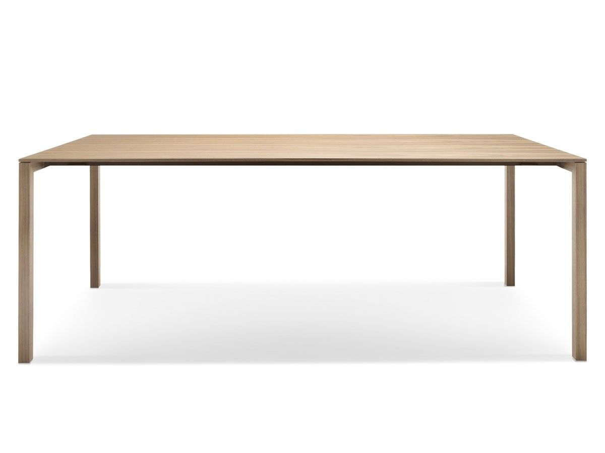 Naan Dining Table Dining Table Contemporary Dining Table