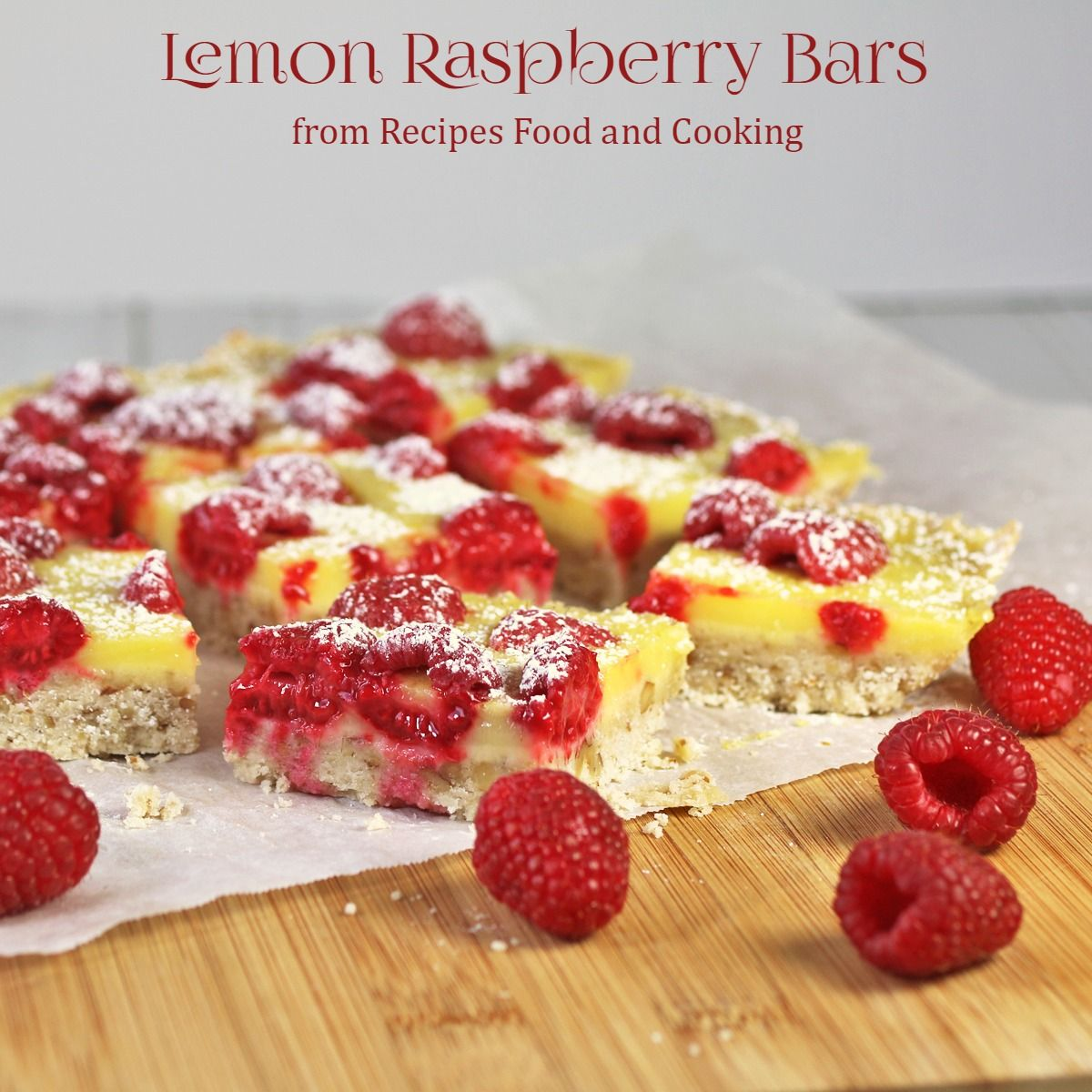 ab013500f860a839a52beb0a4b5f84fc - Raspberry Bars Better Homes And Gardens