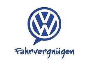 Fahrvergnugen Decal Bing Images Volkswagen Logo Decals Vehicle Logos Get it as soon as mon, jan 11. fahrvergnugen decal bing images