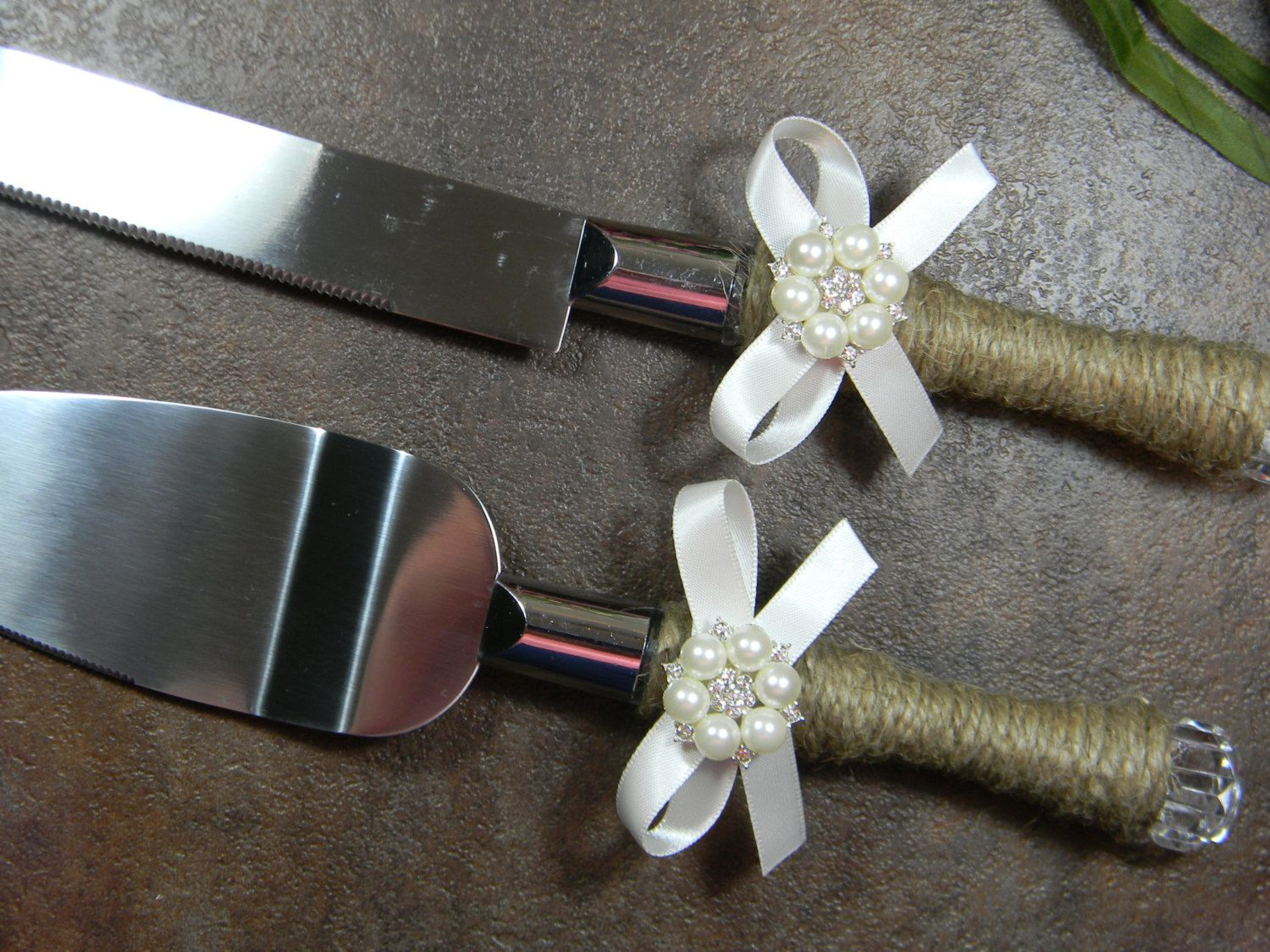 45++ Cake cutting knife decoration trends