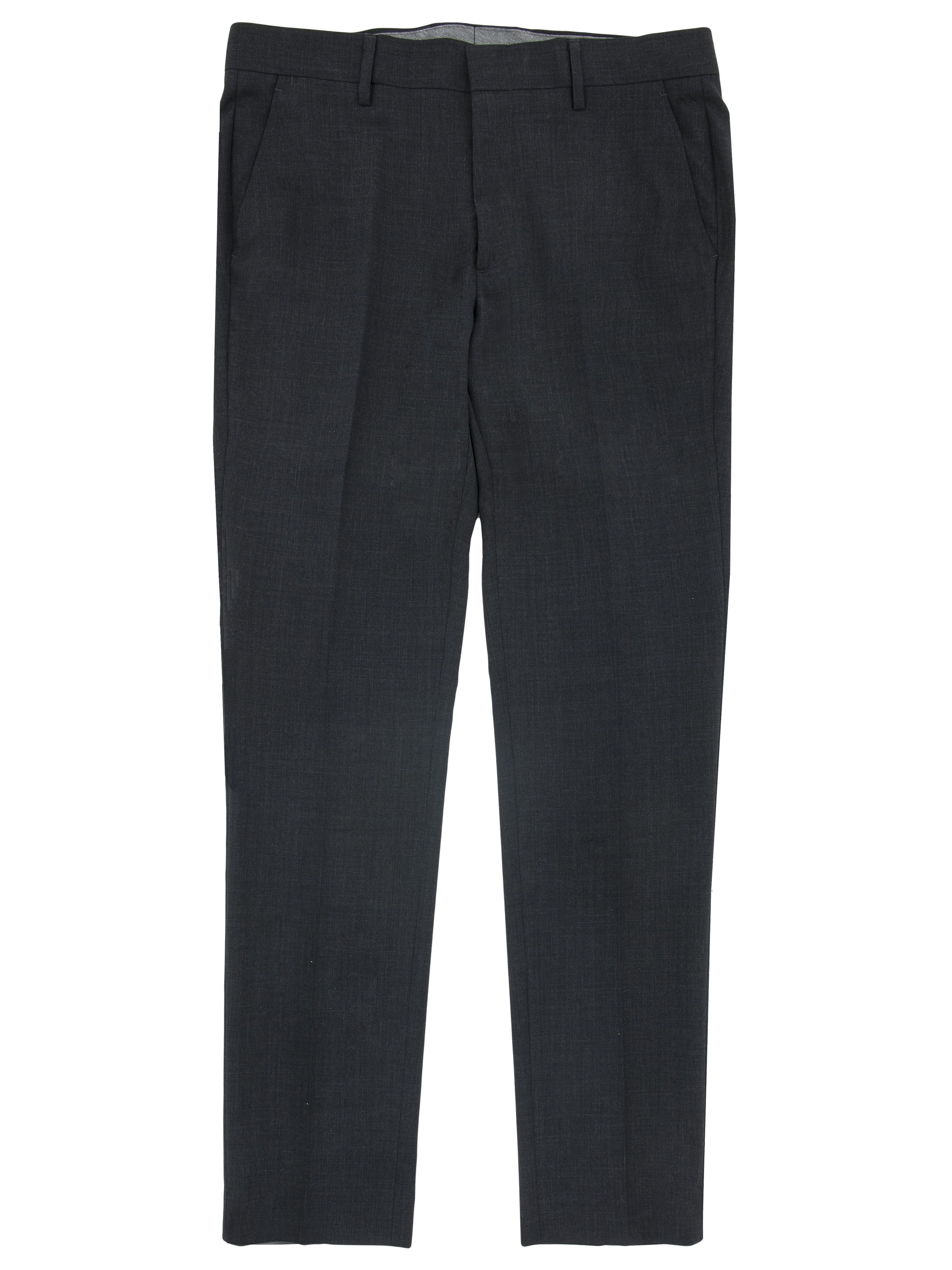 Blue navy light wool trousers. #SUN68 #SUN68xmas #newyear #happynewyear #party #bluenavy #lightwool #trousers #giftideas