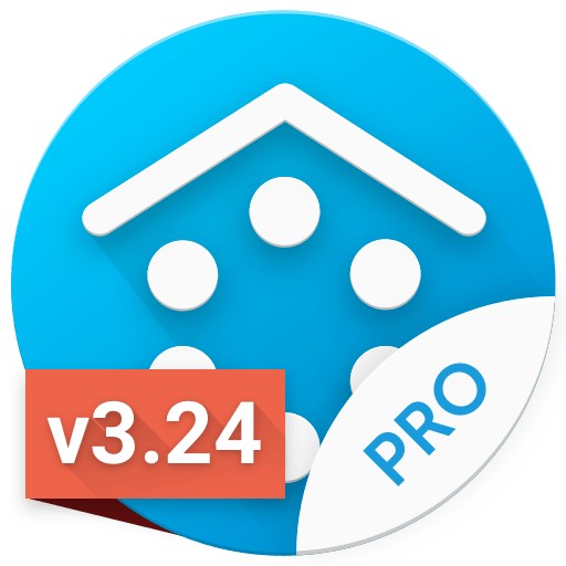 Smart Launcher Pro 3 v3.26.02 Cracked Apk (With images