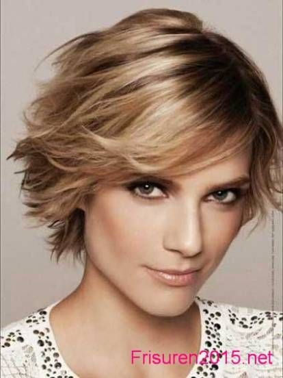 Frisuren 2015 Braun Haare Hairlipsnails Pinterest Frisuren