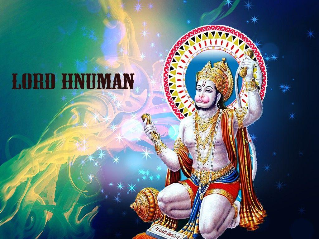 Hd wallpaper hanuman - Search Results For Mahabali Hanuman Hd Wallpaper Adorable Wallpapers