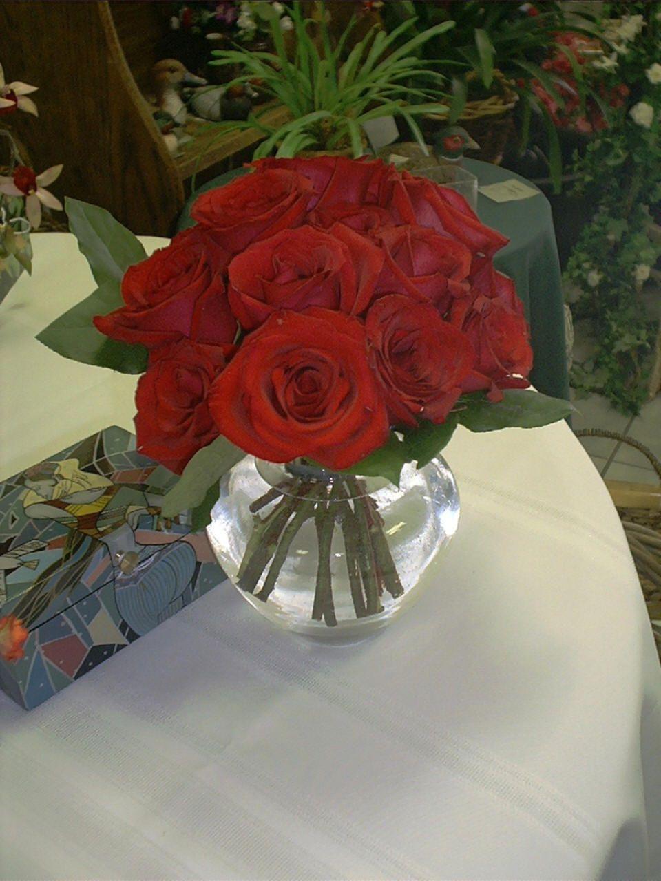 Flower Delivery Redding Ca