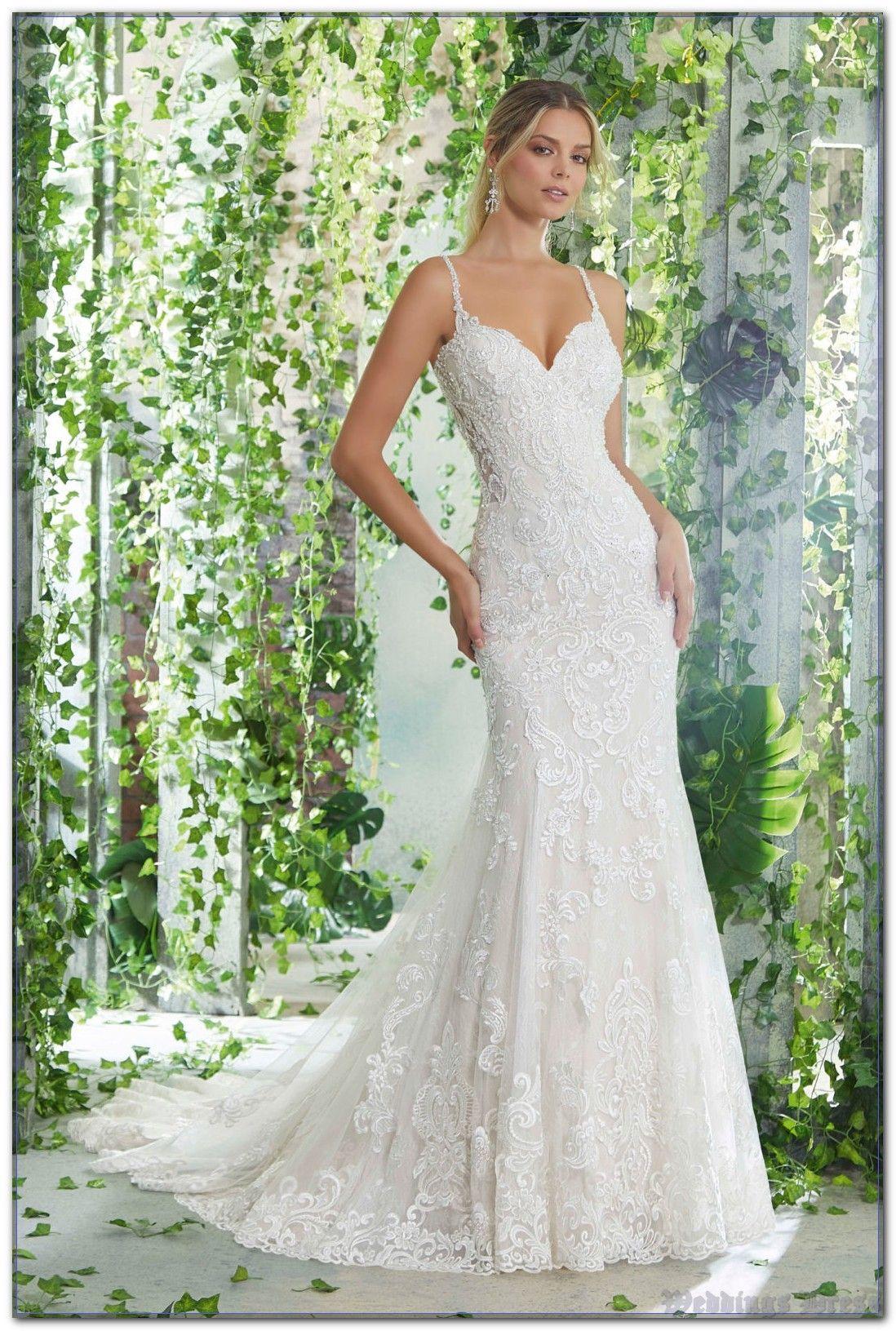 Where Is The Best Weddings Dress?