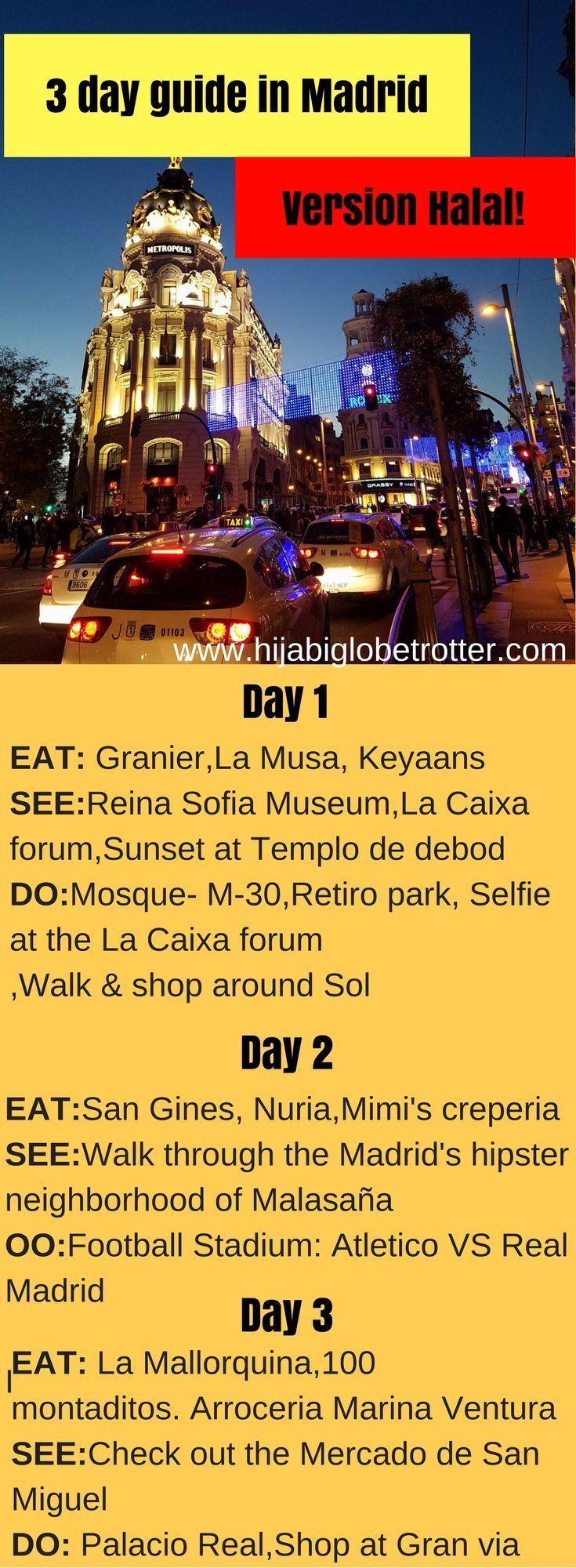 240 Spain Ideas Spain Travel Spain Travel Inspiration