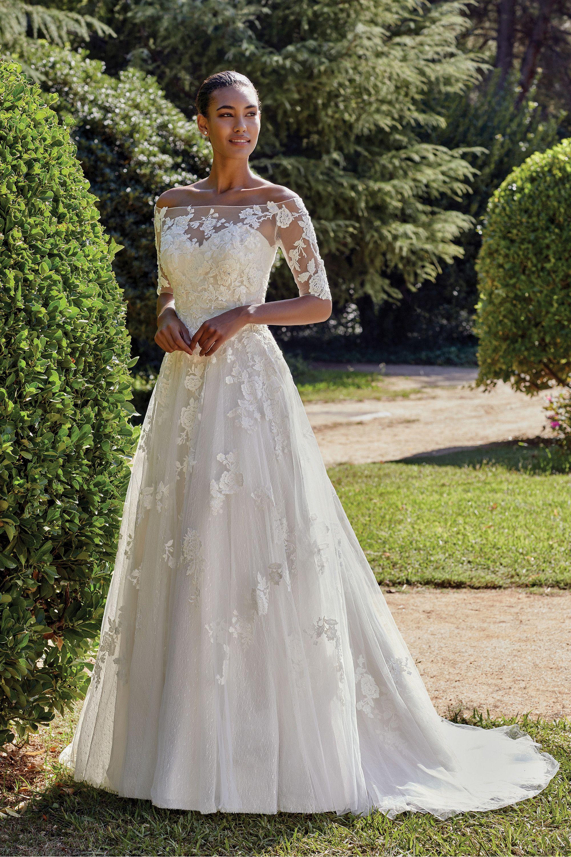 24+ Sequin wedding dress nz ideas in 2021