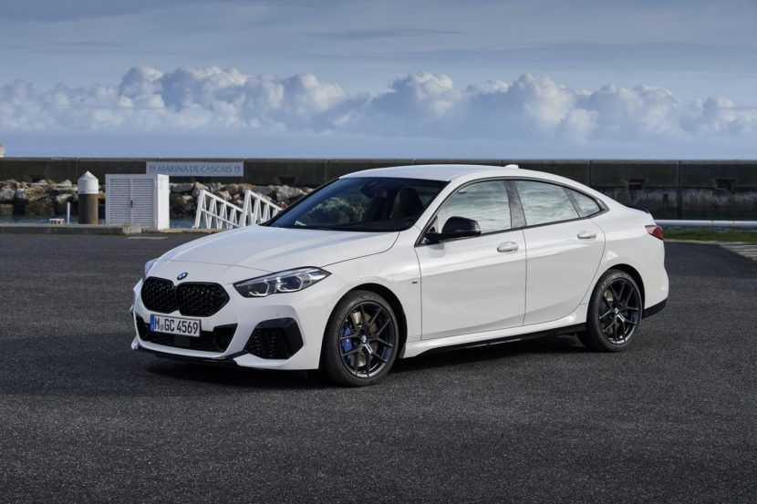 Video Bmw M235i Gran Coupe Reviewed By The Straight Pipes Cars Luxury Car Quotes Living In Car Car Ride Quotes Decorating Car Car R In 2020 Bmw Gran Coupe Coupe