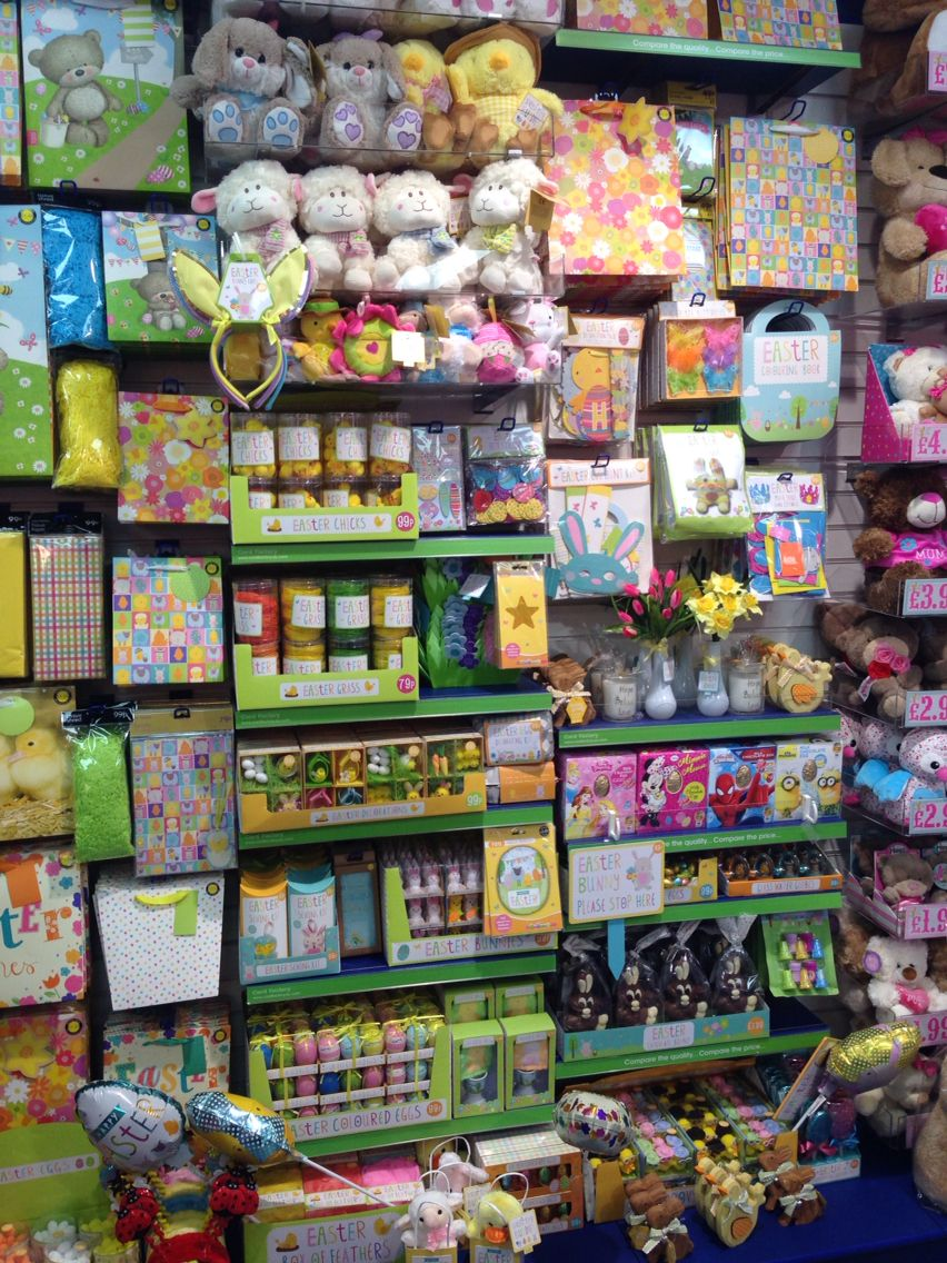 Shop at card factory for easter greeting cards and gifts card shop at card factory for easter greeting cards and gifts negle Images