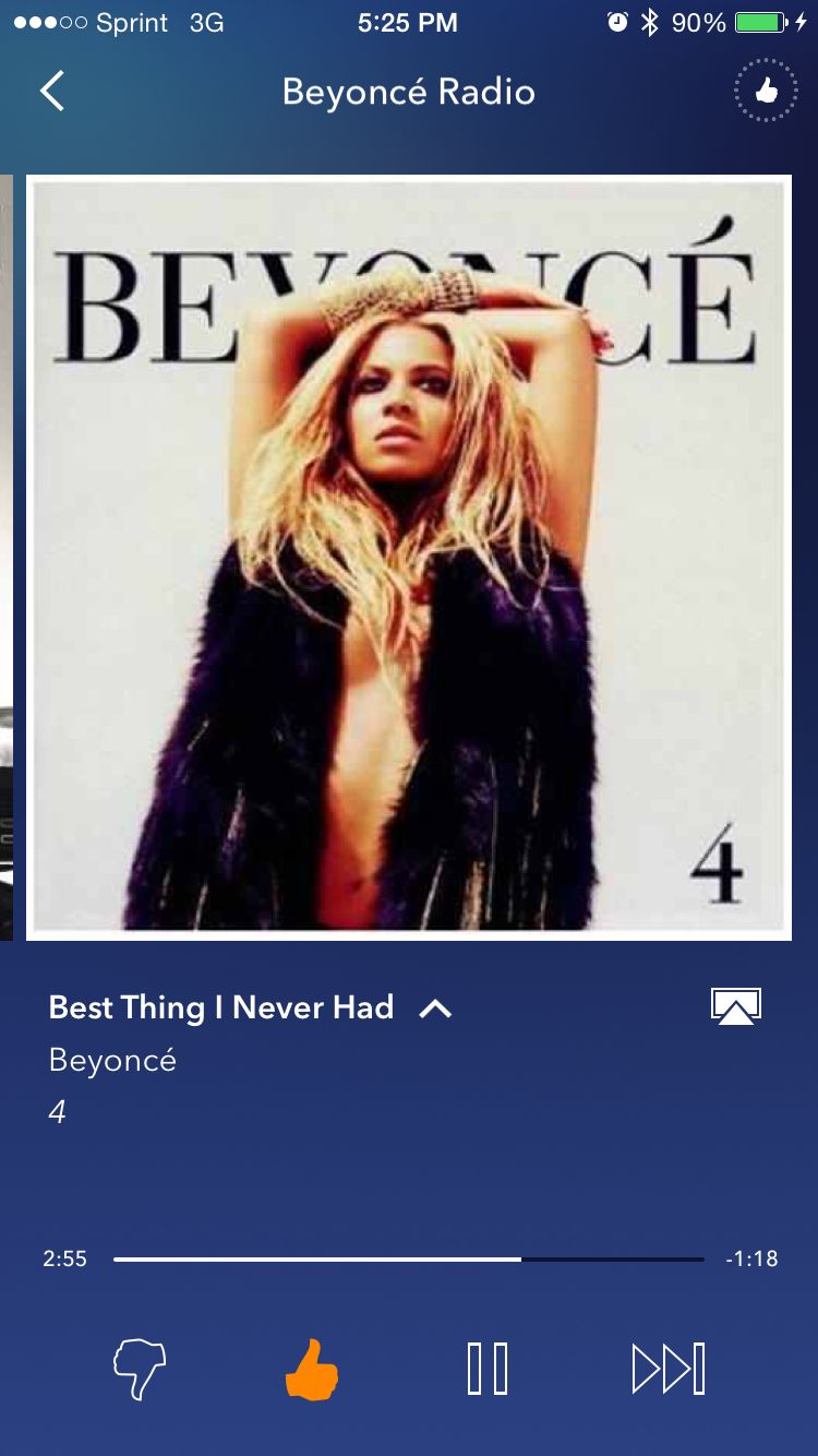 Best Thing I Never Had Beyonce Beyonce Party Beyonce Hip Hop Hits