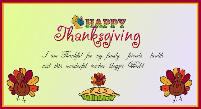 Funny Thanksgiving Quotes From Kids Events Pinterest